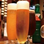 アメリカや海外のお酒の飲み方