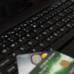 オンライン英会話の支払いはどれがいいの?