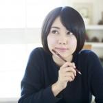 hanaso無料体験で評判のhanasoメソッドをレビュー フレーズ編