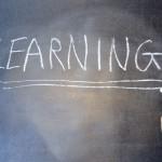learning_on_blackboard