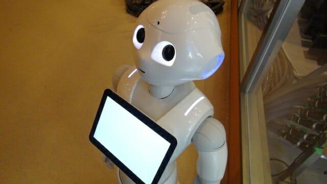 話せなくても恥ずかしくない!AIと話す英会話アプリ