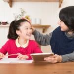 子どもが英語を好きになる!成功ママのおすすめ英会話!
