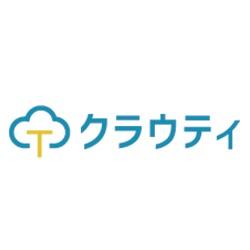 Cloudt (クラウティ)
