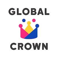 Global Crown(グローバルクラウン)