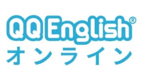 QQ English (QQイングリッシュ)