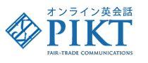 PIKT(ピクト)